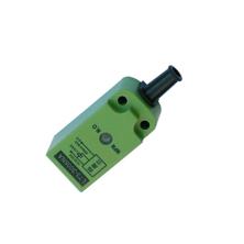 Meba Corner Column Type Proximity Sensor LMF3