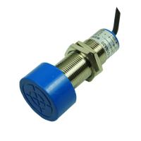 Meba Cylider Type Inductive Proximity Sensor LM40