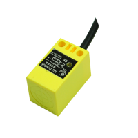 Meba Inductance Proximity Switch LMF2