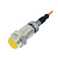 Meba Inductive Proximity Sensor Connector LM30-T3
