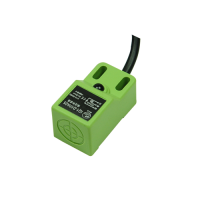 Meba NPN Proximity Switch LMF1