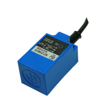 Meba Proximity Sensor LMF7