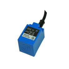 Meba Proximity Switch LMF6