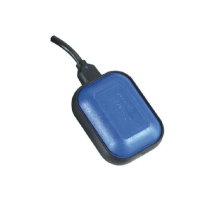 Meba Cable Float Switch With Weight M15-7