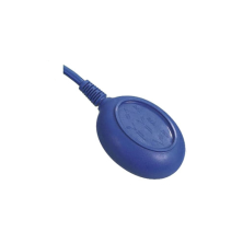 Meba Water Level Float Switch M15-1B