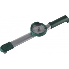 ADB Dial Torque Wrench