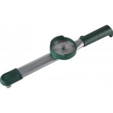 ADB Dial Torque Wrench