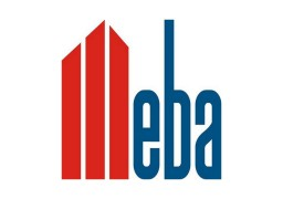 Congratulation for Meba brand register in USPTO
