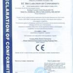 Earth-Learkage-Circuit-Breaker-CE-Certificate