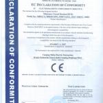 Mini-Circuit-Breaker-CE-Certificate