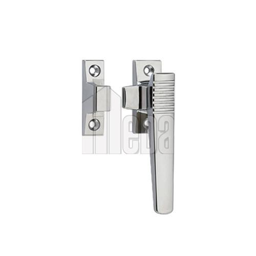 PL022-Cabinet-Locks