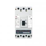 Meba Automatic Overload Circuit Breaker 3VF5