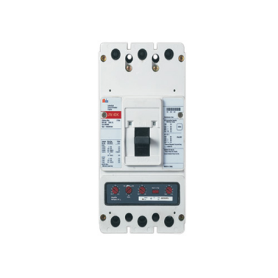 Meba Moulded Case Circuit Breaker MCCB JW 40K