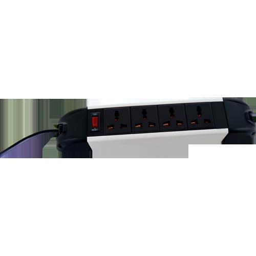Meba electrical socket MS2015
