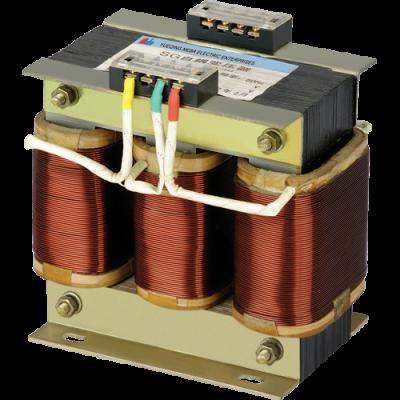 Meba power transformers SG