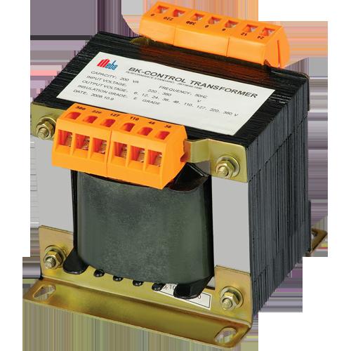 Meba voltage transformer BK