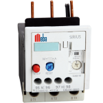 GKU26 thermal overload relay