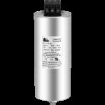 Meba-capacitor-HY111-15KVAR