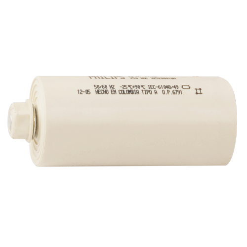 Meba-capacitor voltage-HY20UF