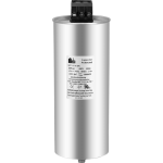 Meba-capacitance-HY111-20Kvar-440V-3P