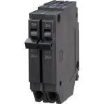 Meba THQP ge circuit breakers
