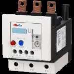 C3RU11464M series thermal overload relay