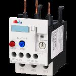 C3RU1126 thermal overload relay