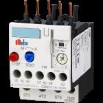 C3RU1116 thermal overload relay