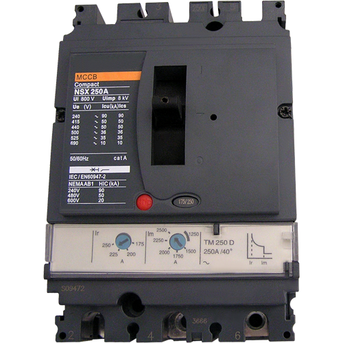 Clip Connection Round Clock Panelboard Monitoring additionally SD40 20  20Operator's 20Manual further Showthread also Meba Mccb Square D Circuit Breakers Nsx 250a moreover Toyota Hydrogen Fuel Cell Truck Concept Port Of La. on electric circuit breaker