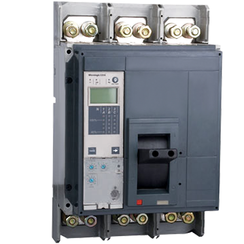 meba air circuit breaker NS-1600N