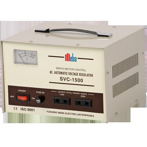 meba-automatic-control-circuit-regulator-svc-1500va