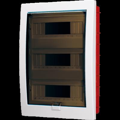 meba breaker box panel AF36ways