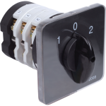 Meba-cam switch-MB3018