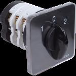 Meba-cam switch-MB3018