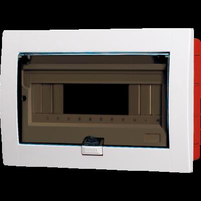 meba circuit breaker box AF12P