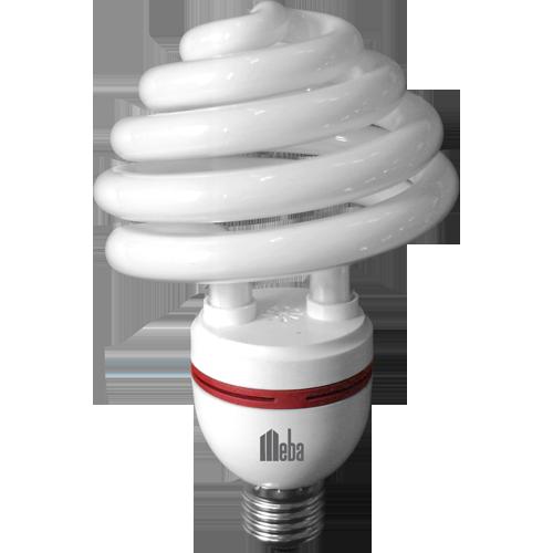 Meba compact fluorescent bulb MRS007-32W