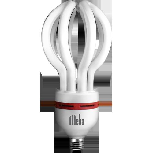 Meba compact fluorescent lamp MRL002-55W