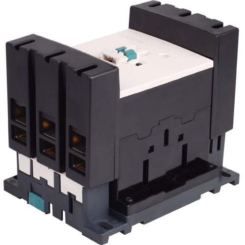 Meba contactor telemecanique type CLC1-D150