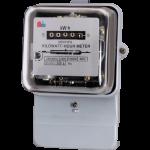 Meba-digital electric meter-MB073PG