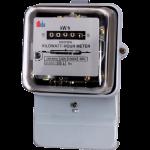 Meba-reactive integration energy meter -MB073PH