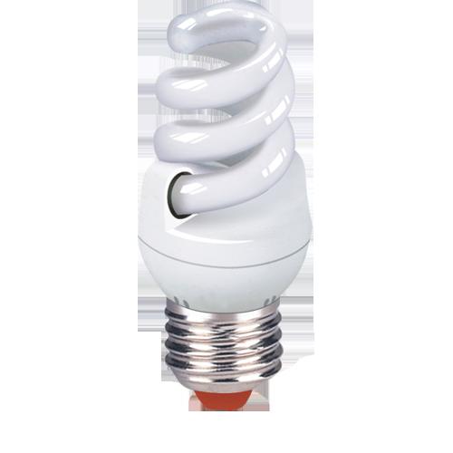 Meba efficient light bulbs MS707-7W
