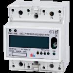 Meba-optical electric power meter-MB031AL