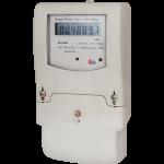 Meba-electronic read metering-MB314MF