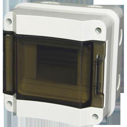 meba electrical breaker panel HK8P