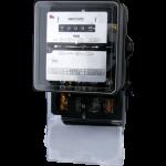 Meba-electricity energy meter-MB073WB