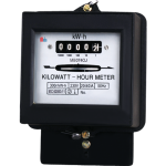 Meba-power intelligent energy meters-MB074OJ
