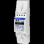 Meba-electricity meters-MB015SL