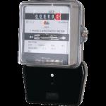 Meba-electricity reading meter-MB071QB
