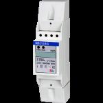 Meba-electricity smart meter-MB015SG