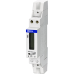 Meba-electricity smart meters-MB015